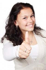 gérer le stress pour réussir un oral
